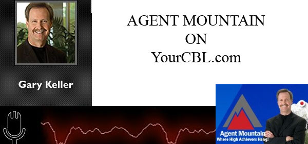 Agent-Mountain-YourCBL